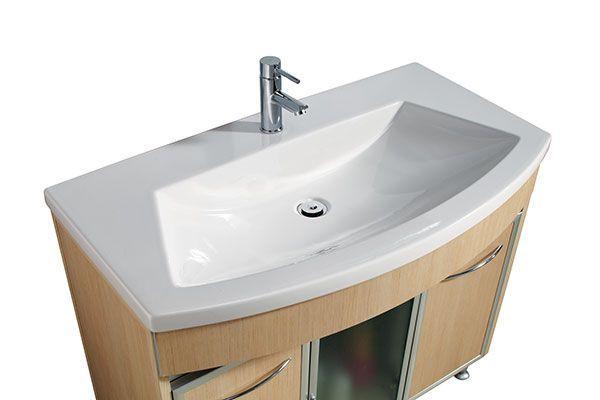 Linea bagno aquilini - Top lavabo bagno ...